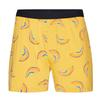 Patagonia M' S ESSENTIAL BOXERS Männer - Funktionsunterwäsche - MELONS: SURFBOARD YELLOW