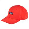 Patagonia AIRSHED CAP Unisex - Mütze - CATALAN CORAL