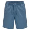 Patagonia M' S LW ALL-WEAR HEMP VOLLEY SHORTS Männer - Shorts - PIGEON BLUE