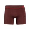 MENS ANATOMICA SEAMLESS BOXERS 1