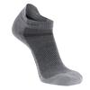 Icebreaker MENS MULTISPORT ULTRALIGHT MICRO Männer - Laufsocken - FOSSIL/MONSOON