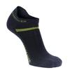Icebreaker MENS MULTISPORT ULTRALIGHT MICRO Männer - Laufsocken - OIL