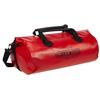 Ortlieb RACK-PACK 31L - Reisetasche - RED