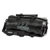 Ortlieb RACK-PACK - Reisetasche - BLACK