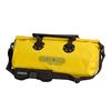 Ortlieb RACK-PACK - Reisetasche - YELLOW