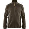 SINGI FLEECE JACKET M 1