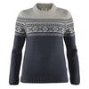 ÖVIK SCANDINAVIAN SWEATER W 1