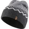 ÖVIK KNIT HAT 1
