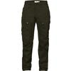 LAPPLAND HYBRID TROUSERS W 1