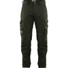 BARENTS PRO HUNTING TROUSERS M 1
