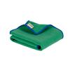 FRILUFTS MICROFIBRE TOWEL - Reisehandtuch - GOLF GREEN