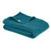 FRILUFTS TERRY TOWEL - Reisehandtuch - OCEAN DEPTHS