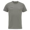 Mammut SEILE T-SHIRT MEN Männer - T-Shirt - TIN