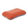 FRILUFTS KALLA ULTRALITE PILLOW - Kissen - RED OCHRE/MAGNET