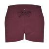 FRILUFTS NAGUA SHORTS Frauen - Shorts - FIG