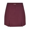 FRILUFTS NAGUA SKORT Frauen - Rock - FIG