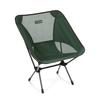 Helinox CHAIR ONE Unisex - Campingstuhl - FOREST GREEN