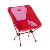 Helinox CHAIR ONE Unisex - Campingstuhl - RED BLOCK