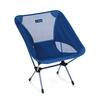 Helinox CHAIR ONE Unisex - Campingstuhl - BLUE BLOCK