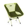 Helinox CHAIR ONE Unisex - Campingstuhl - GREEN BLOCK