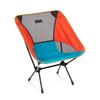 Helinox CHAIR ONE Unisex - Campingstuhl - MULTI BLOCK