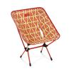 Helinox CHAIR ONE Unisex - Campingstuhl - TRIANGLE RED