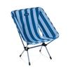 Helinox CHAIR ONE Unisex - Campingstuhl - BLUE STRIPE