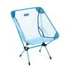 Helinox CHAIR ONE Unisex - Campingstuhl - BLUE MESH