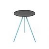 Helinox SIDE TABLE MEDIUM - Campingtisch - BLACK