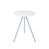 Helinox SIDE TABLE MEDIUM - Campingtisch - PUTTY