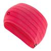 Mountain Equipment GROUNDUP HEADBAND Unisex - Stirnband - VIRTUEL PINK