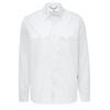 Royal Robbins BUG BARRIER™ GLOBAL EXPEDITION L/S Männer - Outdoor Hemd - WHITE