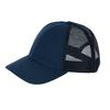 Royal Robbins HEMP BLEND BALL CAP Unisex - Mütze - DEEP BLUE