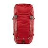 Patagonia ASCENSIONIST 35L Unisex - Tourenrucksack - FIRE