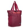 Patagonia ULTRALIGHT BLACK HOLE TOTE PACK Unisex - Tagesrucksack - ROAMER RED