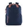 Patagonia W' S TAMANGO PACK 20L Frauen - Tagesrucksack - CLASSIC NAVY W/MELLOW MELON