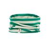 FRILUFTS PENICHE TUBE Kinder - Multifunktionstuch - GOLF GREEN