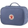 Fjällräven KÅNKEN TOILETRY BAG Unisex - Kulturtasche - BLUE RIDGE