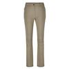 FRILUFTS AMBORO PANTS Frauen - Softshellhose - BRINDLE
