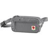 Fjällräven HIGH COAST HIP PACK Unisex - Hüfttasche - SHARK GREY