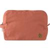 Fjällräven GEAR BAG LARGE - Packbeutel - DAHLIA
