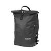 COMMUTER-DAYPACK CITY 1