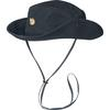 Fjällräven ABISKO SUMMER HAT Unisex - Hut - DARK NAVY