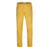 Fjällräven HIGH COAST TROUSERS M LONG Männer - Trekkinghose - OCHRE