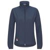 Fjällräven HIGH COAST LITE JACKET W Frauen - Windbreaker - NAVY