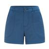 Patagonia W' S STAND UP SHORTS Frauen - Shorts - PIGEON BLUE