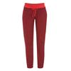 Patagonia W' S HAMPI ROCK PANTS Frauen - Kletterhose - ROAMER RED