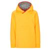 Elkline UPNDOWN Kinder - Kapuzenpullover - LEMON