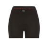Endura ENGINEERED PADDED BOXER Frauen - Radlerhose - BLACK