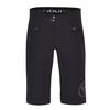 Endura SINGLE TRACK LITE SHORT Männer - Radshorts - BLACK